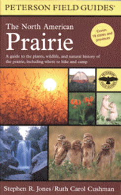North American Prairie